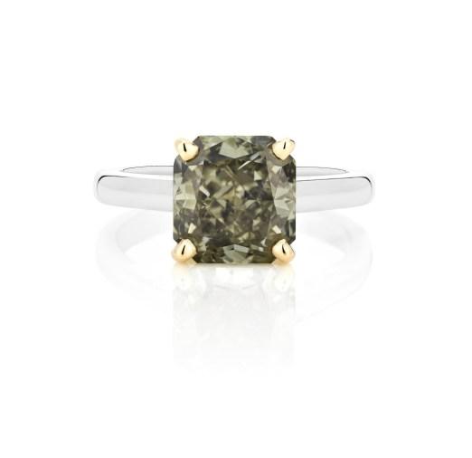 C34054_MASTER DIAMOND WITH FANCY DEEP GREYISH GREEN_V2_CMYK.tif