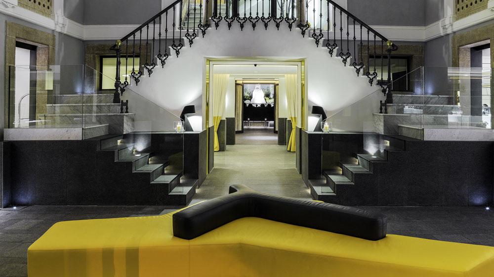 barcelona-hotel-h10-urquinaona-plaza-349878_1000_560