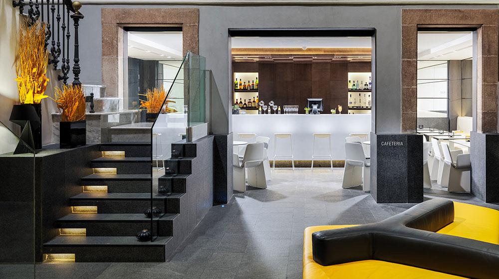 barcelona-hotel-h10-urquinaona-plaza-397297_1000_560