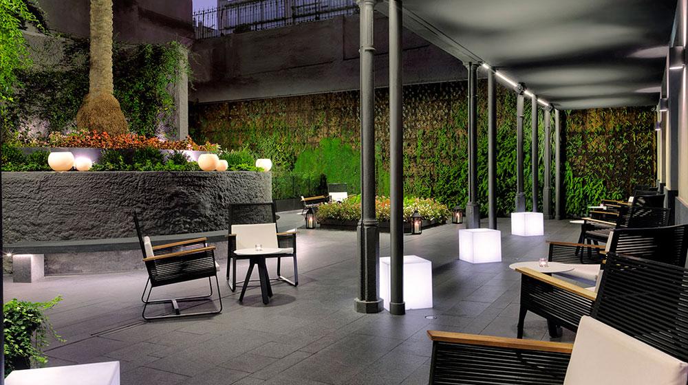 barcelona-hotel-h10-urquinaona-plaza-397301_1000_560