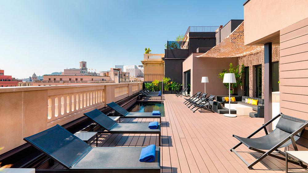 barcelona-hotel-h10-urquinaona-plaza-397306_1000_560