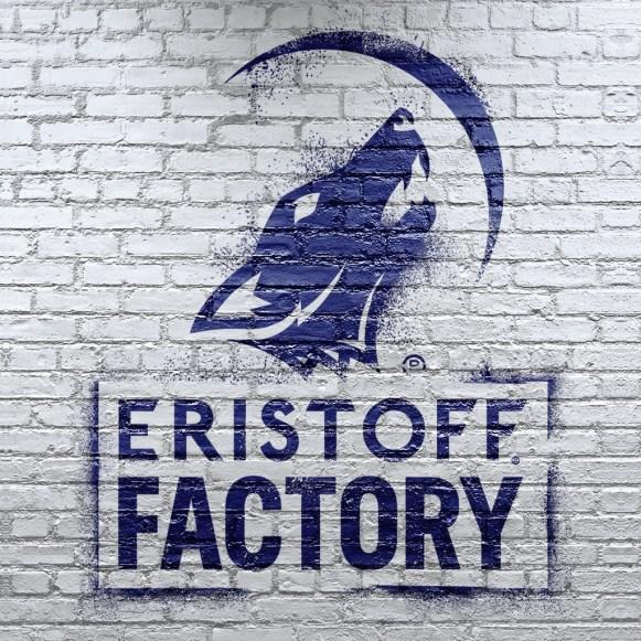 #ERISTOFFFACTORY_8