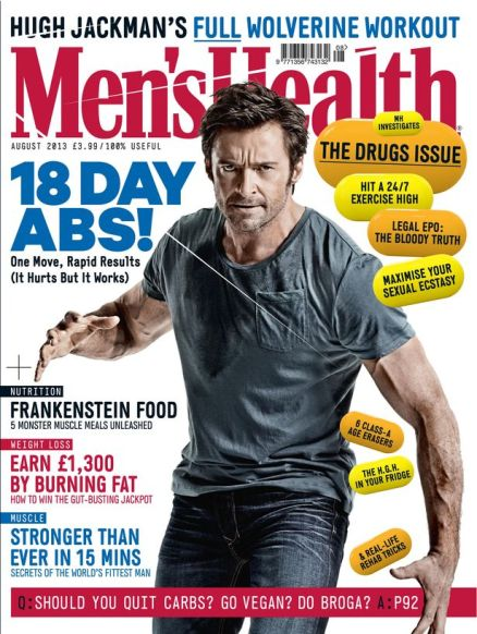 Mens-Health-Front-Cover