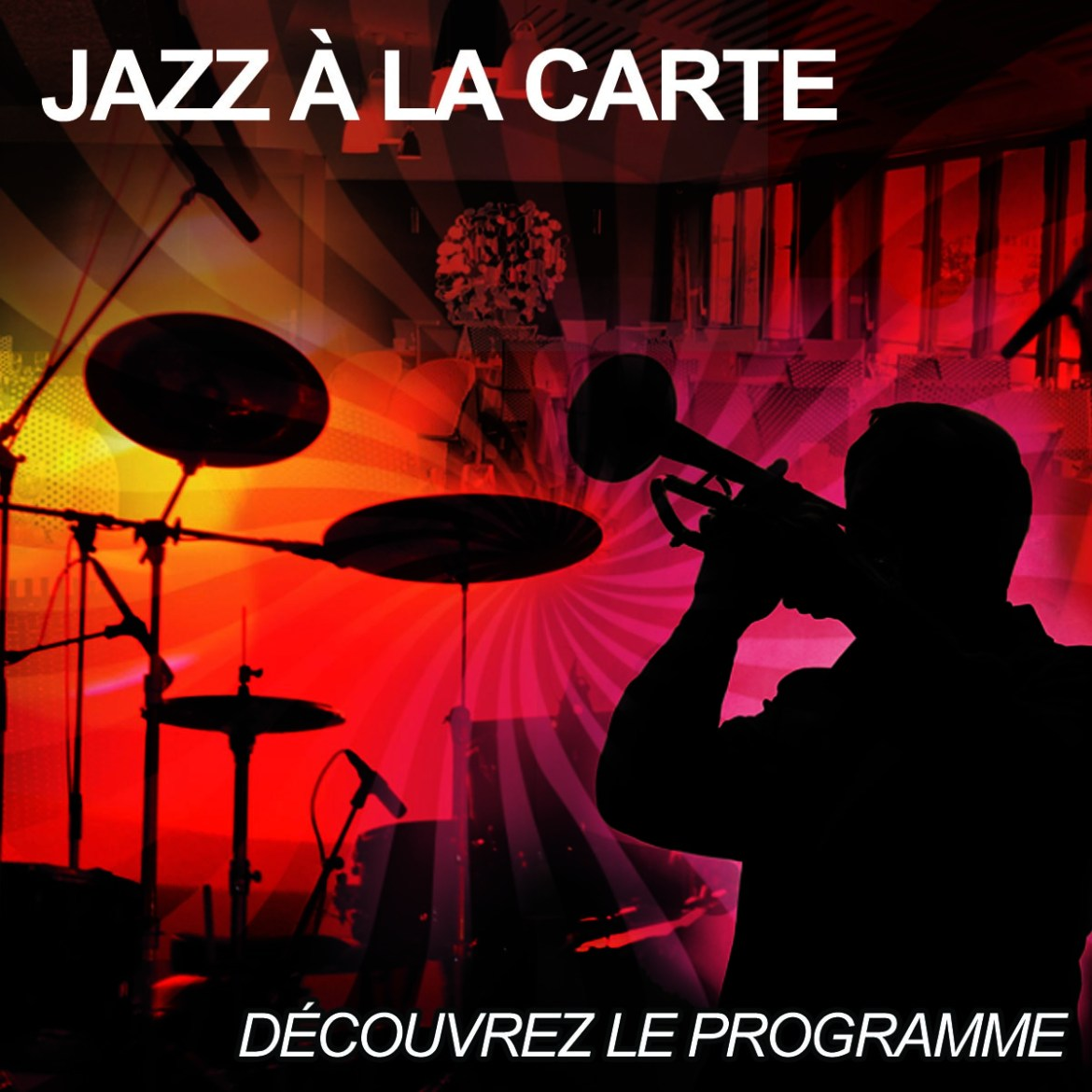 carre-jazz