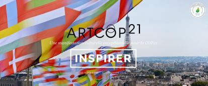 ArtCOP21_visuel