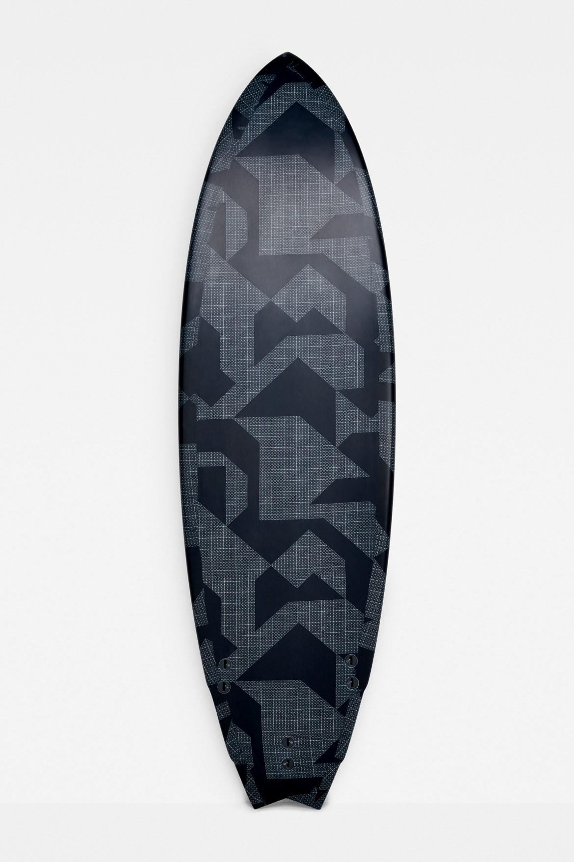 15289032_surfboard_B_004