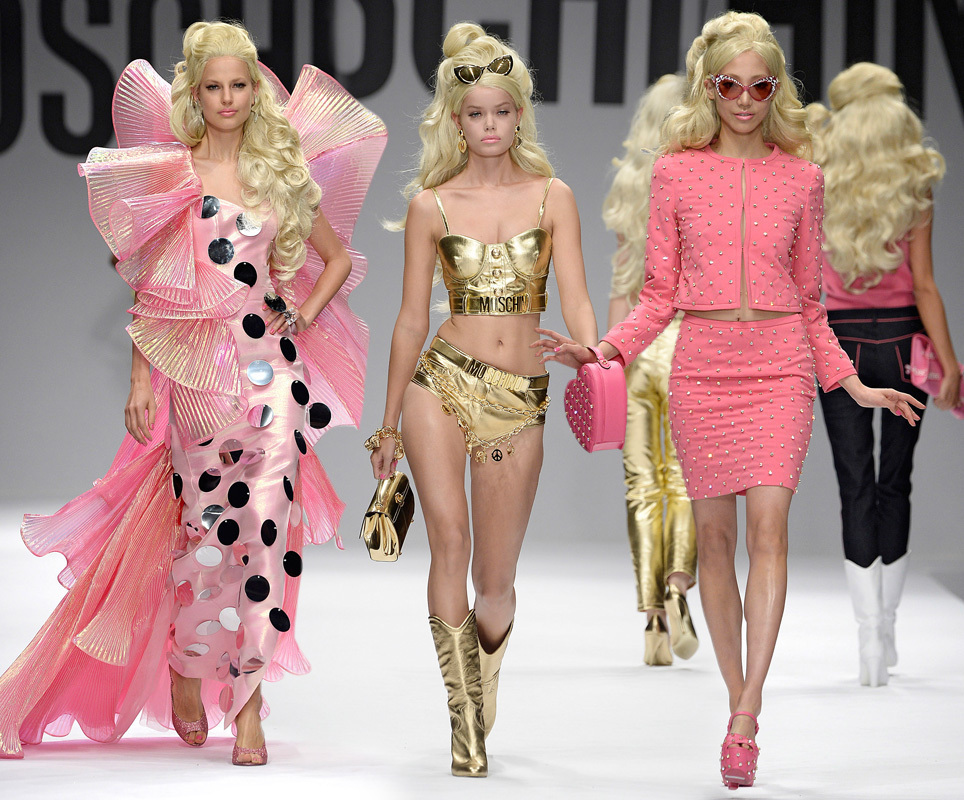 Barbie-Kollektion_von_Moschino_-7495c1c0f6998252