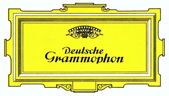 Logo_der_Deutschen_Grammophon
