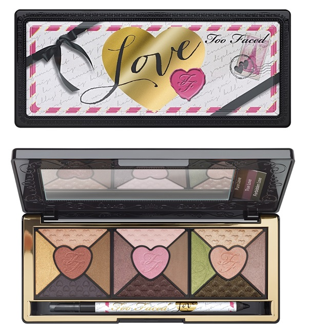Too-Faced-Love-Eyeshadow-Palette