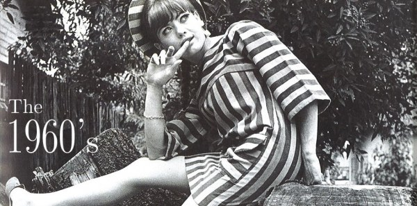 carven from 1960's_0