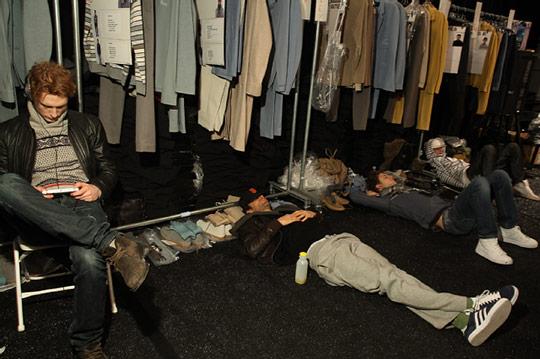 valet-mag-backstage-models-front
