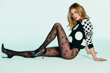 Camille Rowe (1)