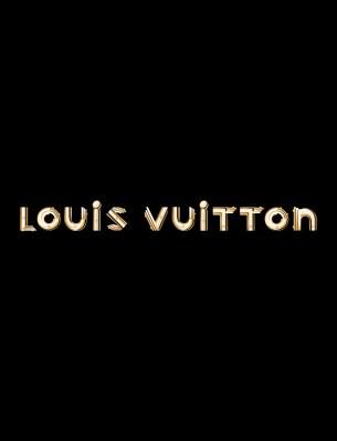 LOUISVUITTON 1536x2013