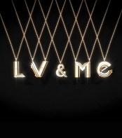 LV&ME 1266x1440