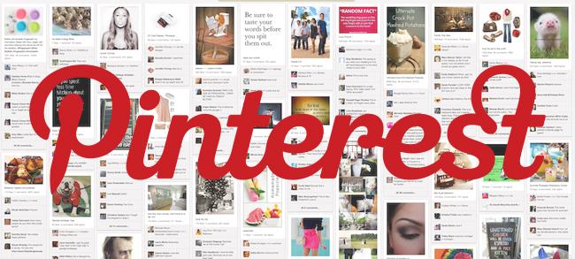 Pinterest-begeek-wallpaper
