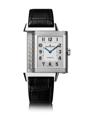 jaeger-lecoultre_reverso_classic_large