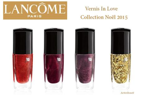 lancome-collection-noel-2015-L-BLQi5H