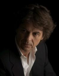 portrait Guy Martin