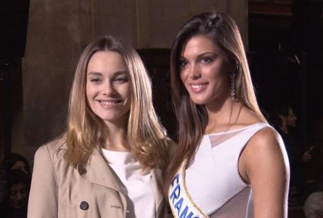 Joy-Esther-Miss-France-Iris-Mittenaere-Tony-Ward-SS16