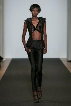 ON-AURA-TOUT-VU-Couture-SS16 -JET-LAG-Paris Look 10 (2)