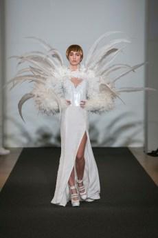 ON-AURA-TOUT-VU-Couture-SS16 -JET-LAG-Paris Look 19 (2)