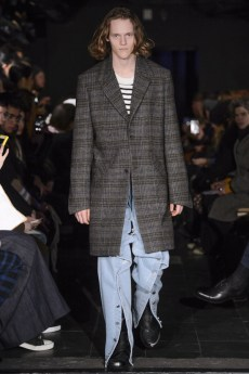 y_project_hiver2016_look_low_01