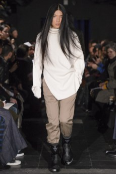y_project_hiver2016_look_low_10
