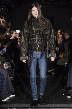 y_project_hiver2016_look_low_13