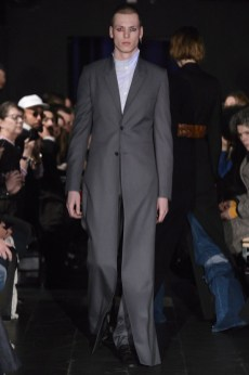y_project_hiver2016_look_low_29