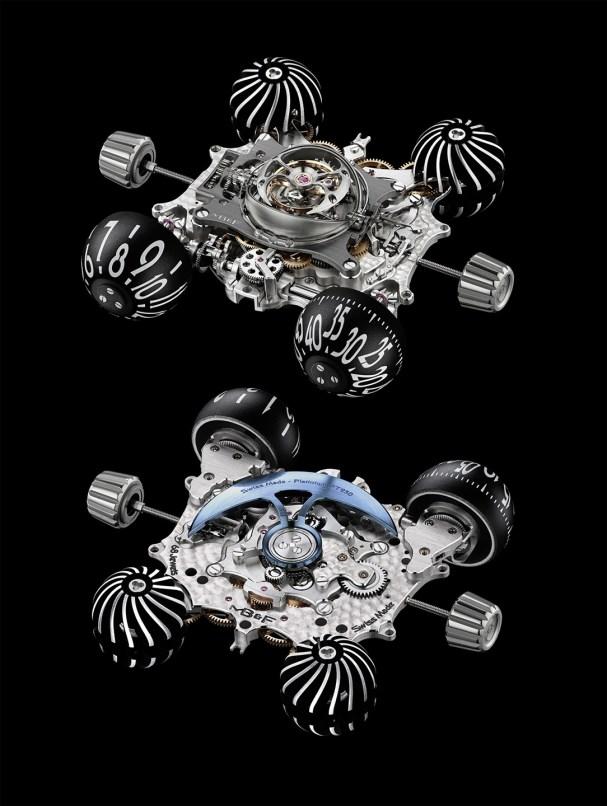 HM6_SV_Engine1_Lres