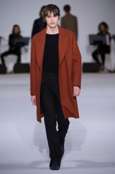WOOYOUNGMI FW16-21