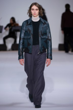 WOOYOUNGMI FW16-33