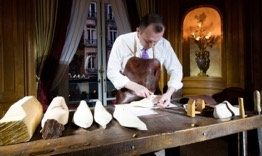 soirees-dandy-a-l-hotel-plaza-athenee2.007