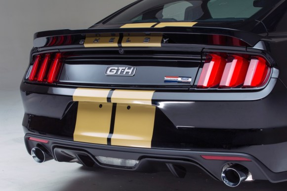 Ford Performance - Shelby - Hertz (4)