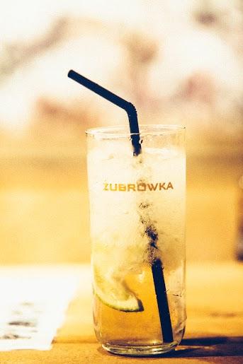 HD Zubrowka Biala - Cafe Altitude - janvier 2016 - Genaro Bardy-11