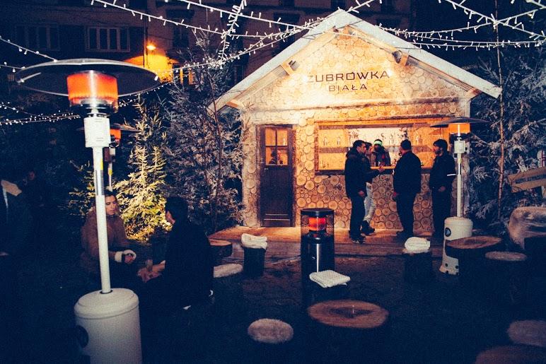 HD Zubrowka Biala - Cafe Altitude - janvier 2016 - Genaro Bardy-21