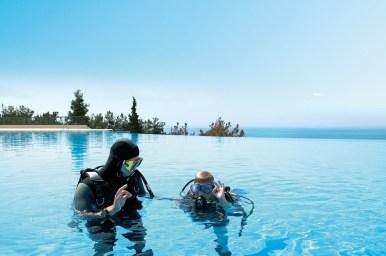 Ikos Resorts Activities
