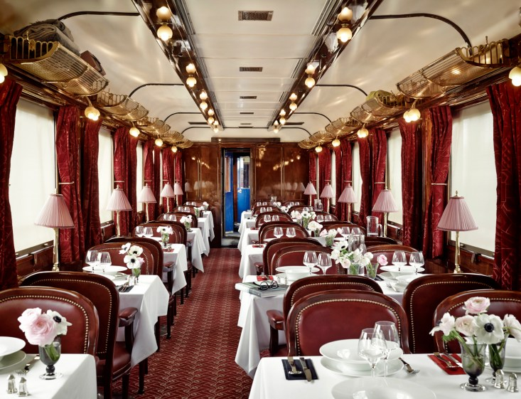 Orient_Express_9_La_Table_Orient_Express_copyright_Jerome_Galland
