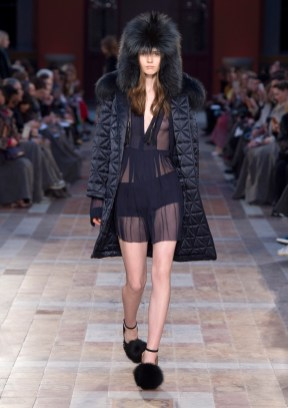 SoniaRykiel_023_looks