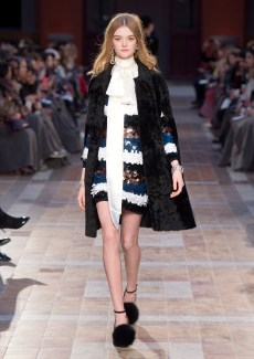 SoniaRykiel_046_looks
