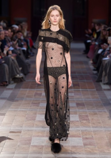 SoniaRykiel_049_looks