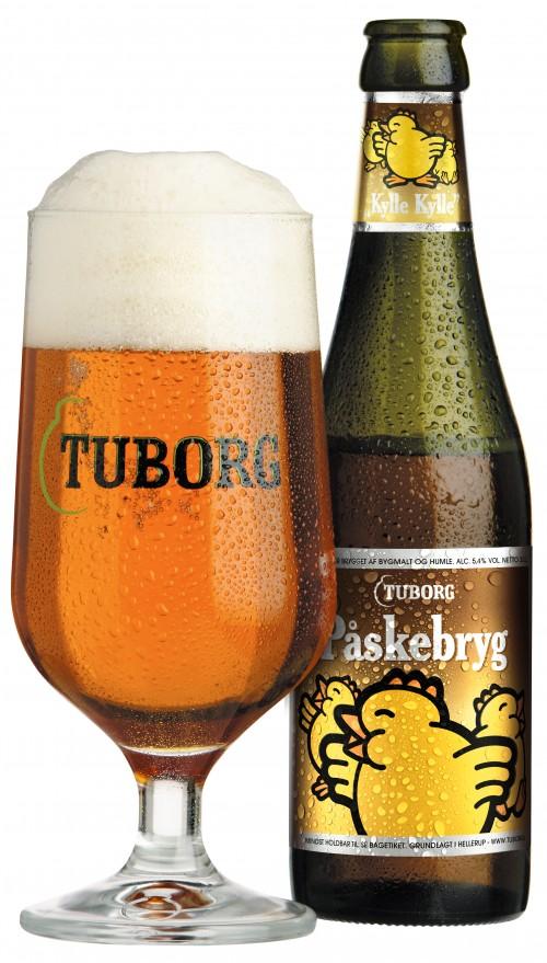 Tuborg_Paaskebryg_med_glas_og_draaber