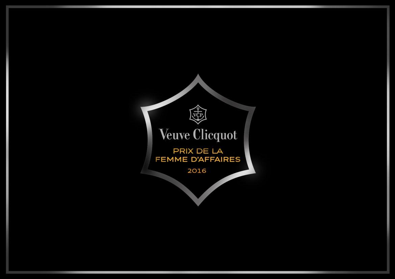 VC-Logo-Femmedaffaires-2016