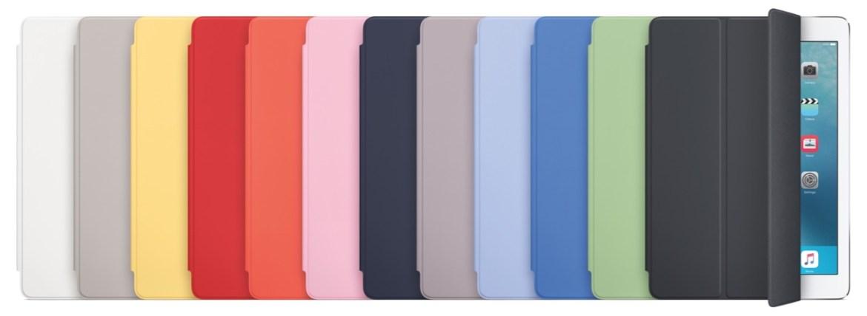 iPadPro10-SmartCover-Lineup_PR-PRINT