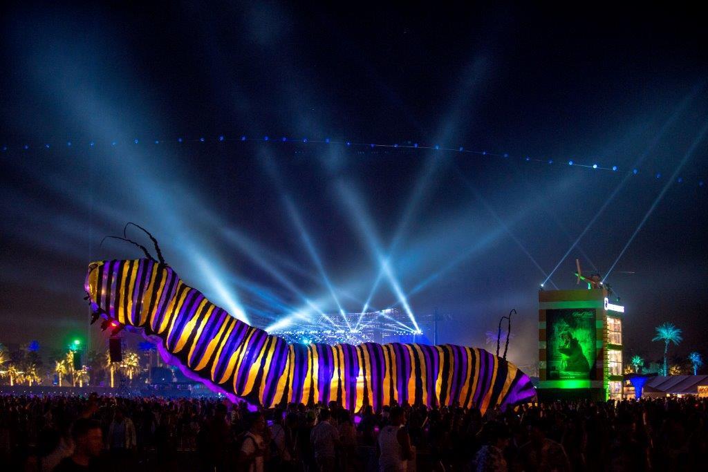 Coachella Festival USA LD (11)