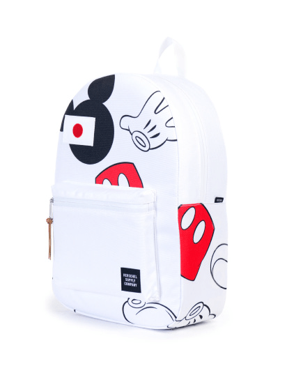 HERSCHEL SUPPLY x MICKEY MOUSE