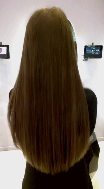 cheveux marie hair glam