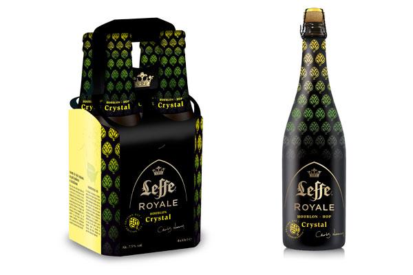 LEFFE_ROYALE-CRYSTAL-75CL-Pack-33CL