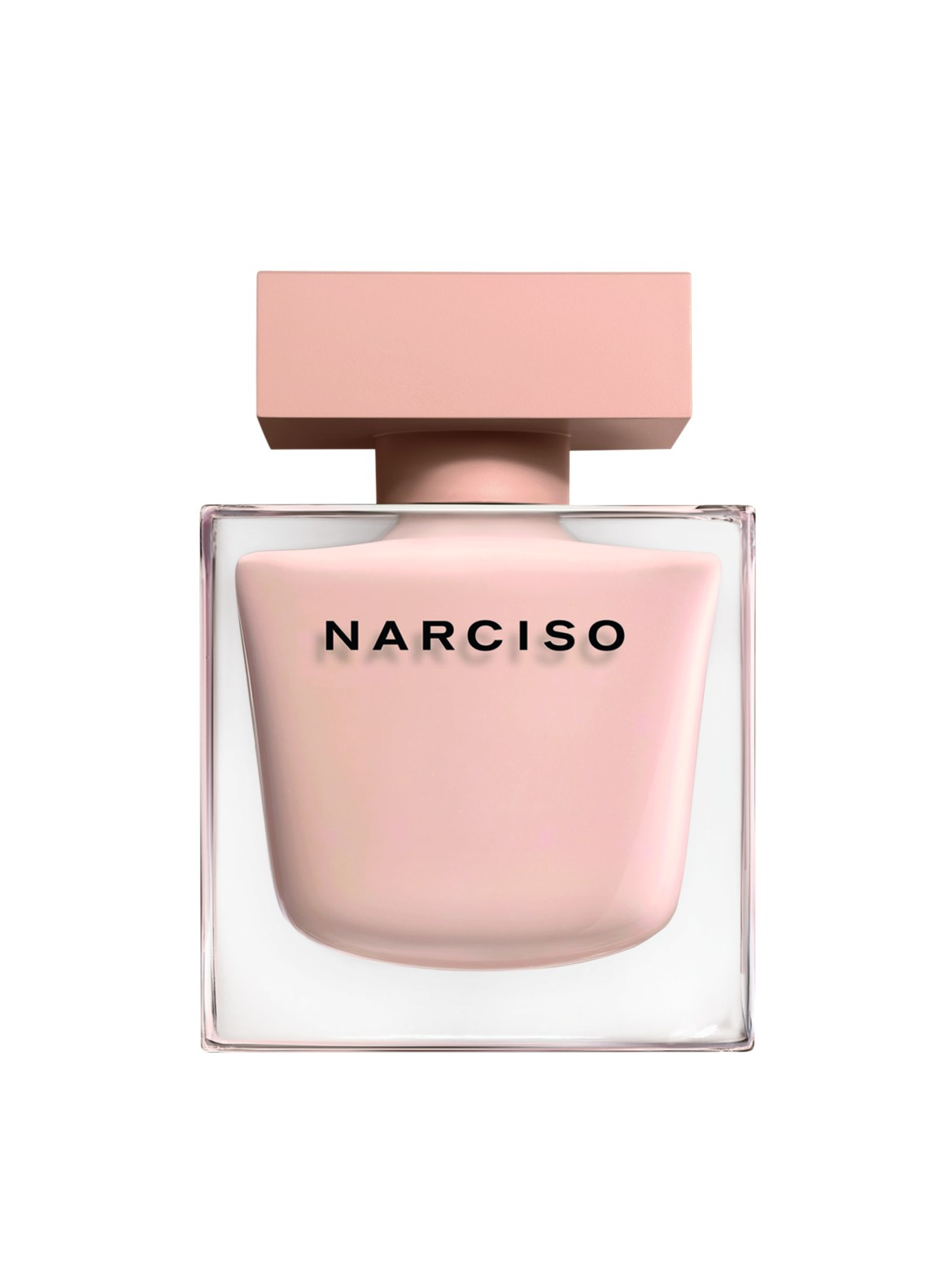 NARCISO Packshot with background.indd