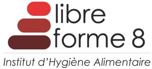 logo-partenaire-libre-forme-8